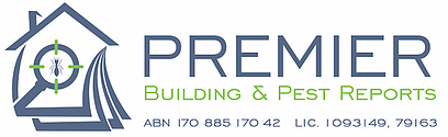 Premier Building and Pest Reports